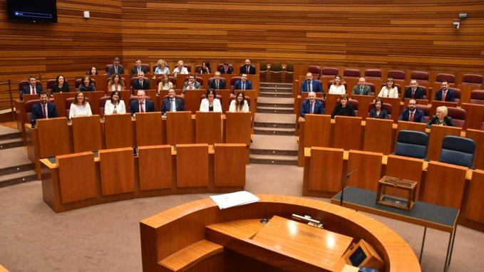 Los diputados/as, senadores/as y procuradores/as socialistas donan el dinero de sus indemnizaciones para luchar contra el #COVID19.