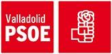 PSOE Valladolid